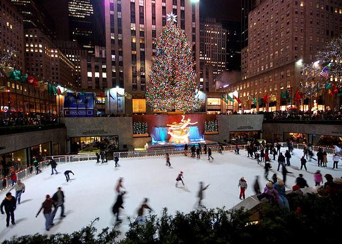Chiristmas-2016-Web-New-York