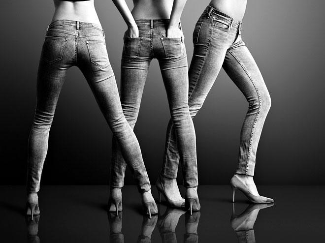 Jeans-Web-3