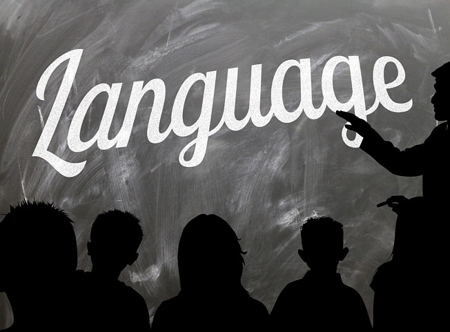 Languages-Web-2