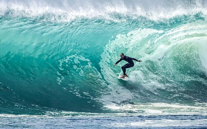 Surf-Web-2
