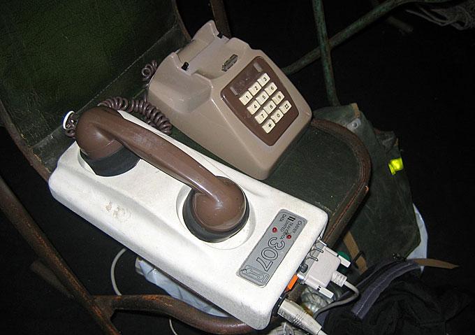 Vintage-Tech-Web-4