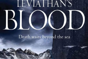 leviathans blood