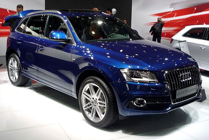 LA-Audi-Web