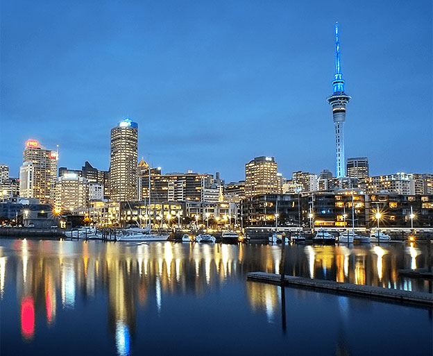 New-Zealand-Web-4