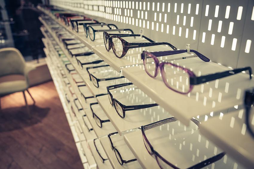seen opticians manchester eyewear