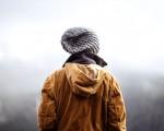 5 ways to instantly update last year's winter wardrobe