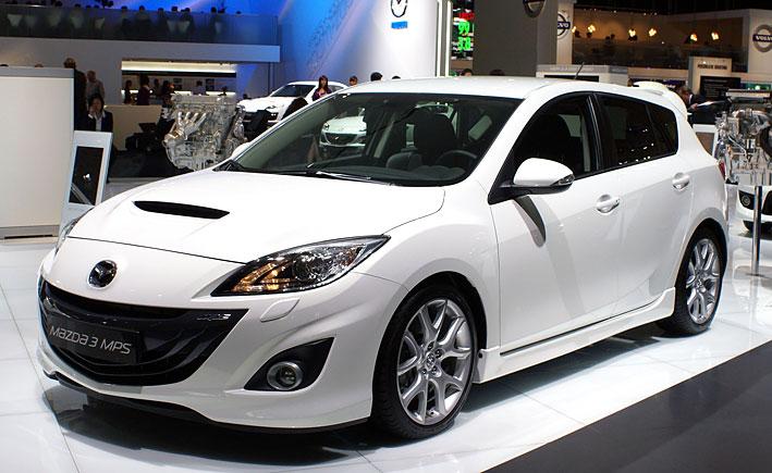Family-Web-Mazda