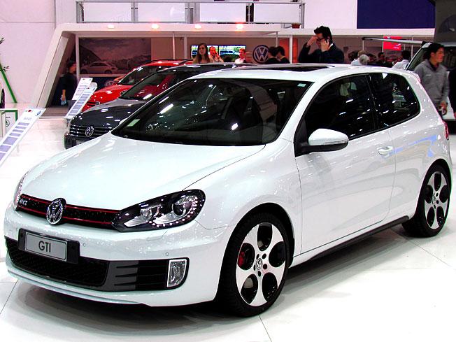 Family-Web-VW