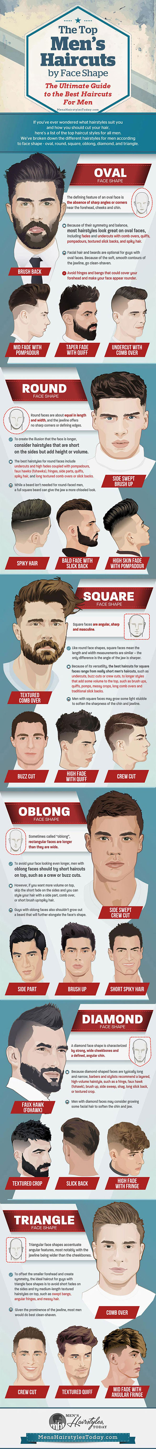 Hair-Web-Graphic