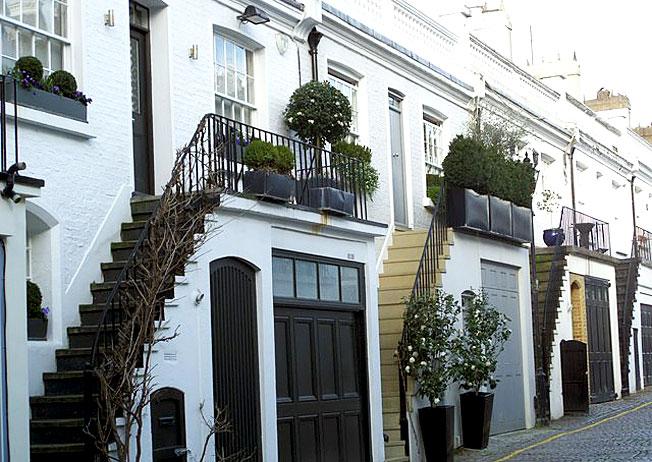 London-House-Web-2