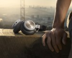 B&O Play Introduce Wireless Beoplay H4 Headphones