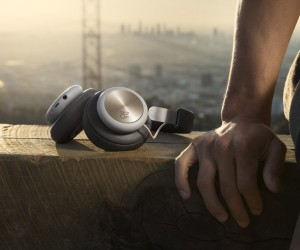bang & olufsen, beoplay h4, wireless headphones