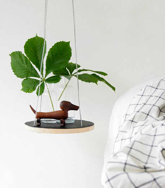 Ingenious-Ideas-Web-8