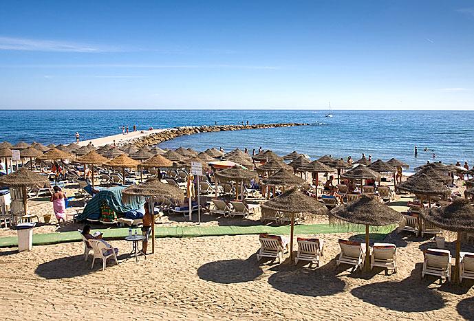Marbella-Web-2
