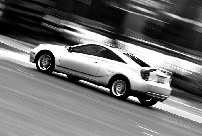 Speeding-Web-1
