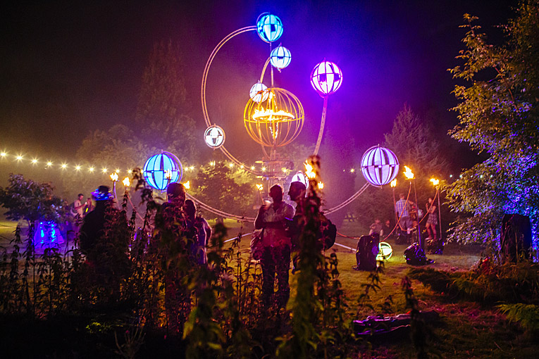 bluedot festival 2016 jodrell bank