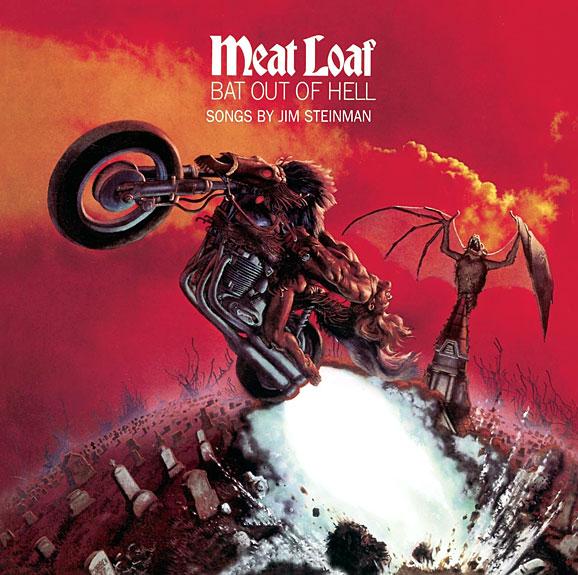 Web-Meatloaf