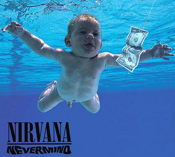 Web-Nirvana