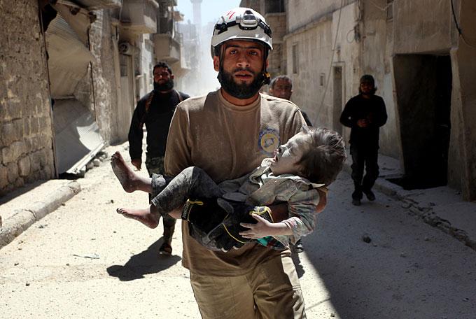 White-Helmets-Web-1