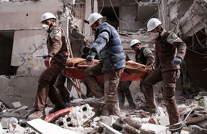 White-Helmets-Web-3