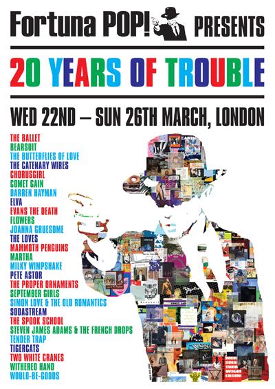 fortuna pop twenty years of trouble