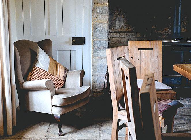 Furniture-Web-2