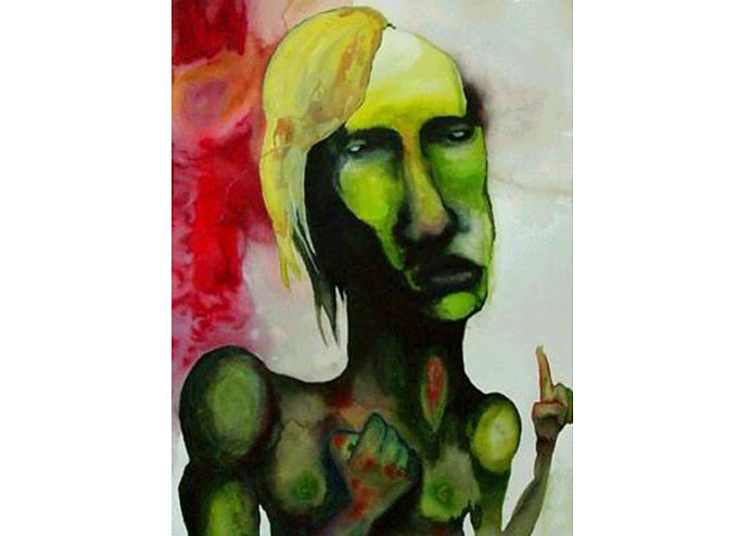 Manson-Web
