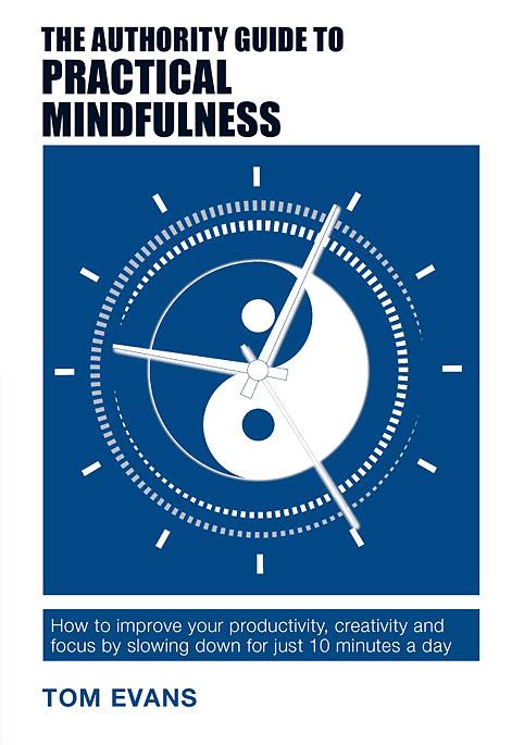 Mindful-Web-2