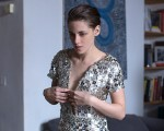 Personal Shopper - Interview with Director Olivier Assayas