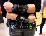 Wearable Technology 2017 - not just for trendsetting millennials