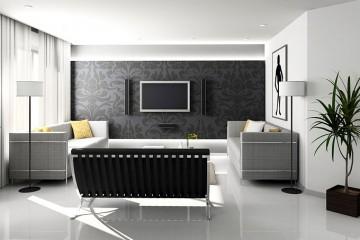 Furniture Prenup