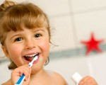 Electric toothbrush for kids - At what age should they start?