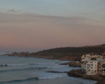 Eat, Sleep, Surf, Repeat - gastro-surfing in Moroccan paradise