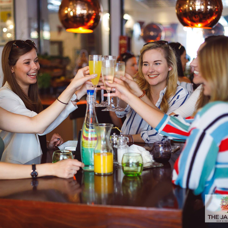 jam tree speed dating Eventbrite - speed dating london & singles parties from dateinadash presents speed dating in clapham with games @ the jam tree (ages 21-30) - thursday, 12 april 2018 at 13-19 old town, london, uk find event and ticket information.
