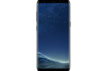 giffgaff competition samsung galaxy S8