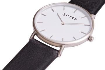 votch vegan watch