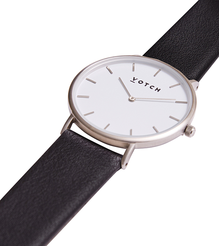 votch vegan watch