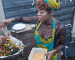 Playing with fire: Worship at the altar of millennial barbeques