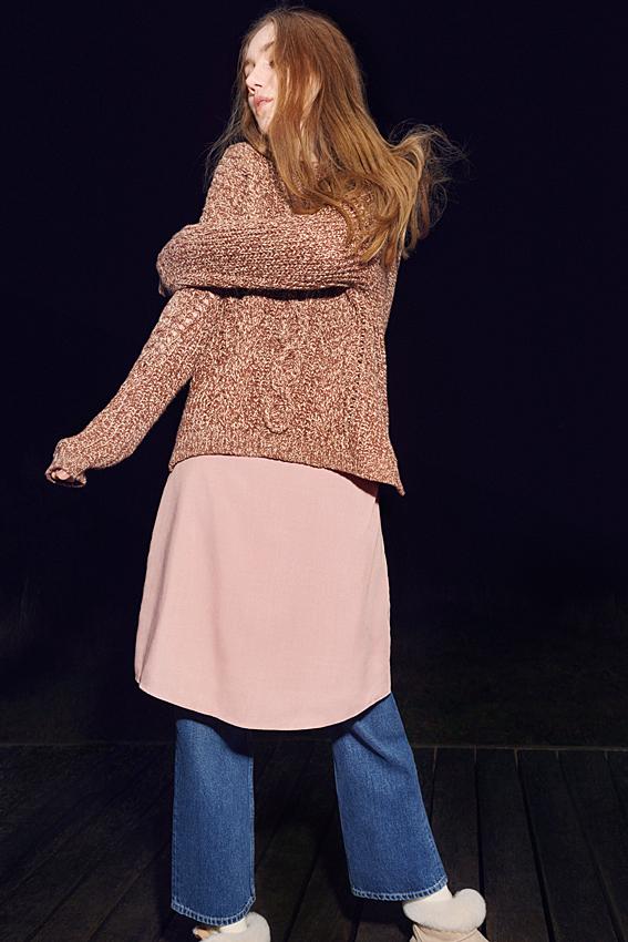 GANT AW17 collection, mens fashion, womens fashion