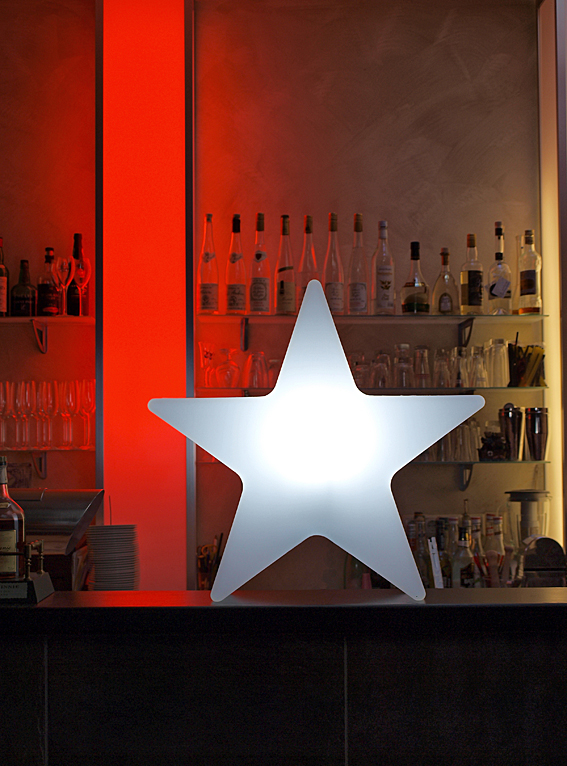 star light, made in germany