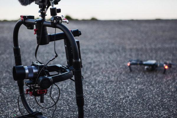 future of film