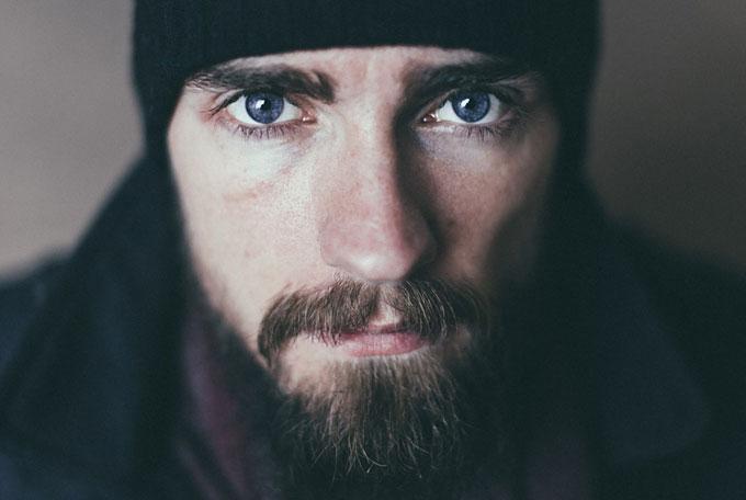 Ultimate Beard