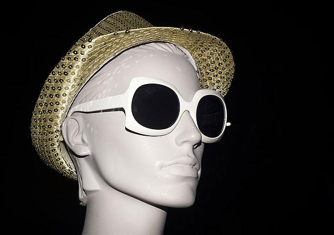 discount sunglasses