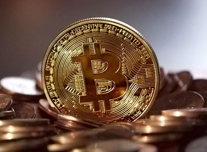 Blockchain impacting