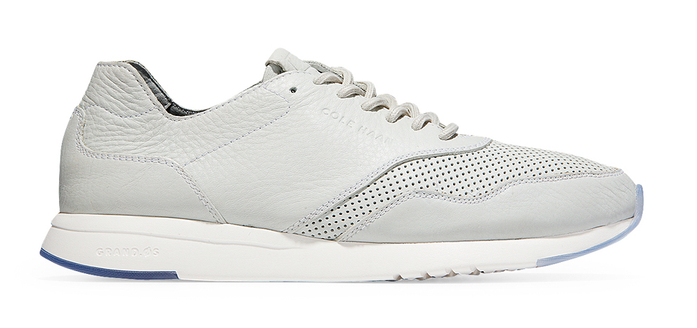 cole haan mens sneakers