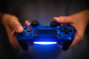 Gaming culture