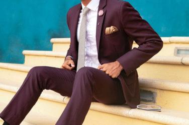 your suit