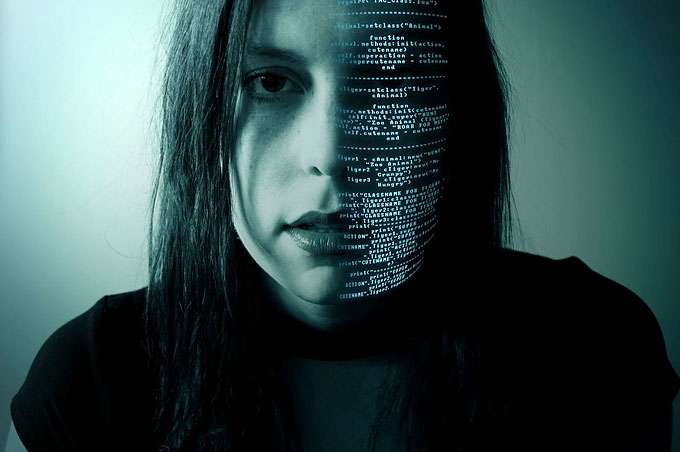 Is your online music streaming account safe from hackers? – Flux