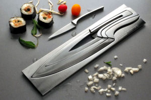 best cooking knives