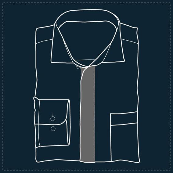 shirt terms